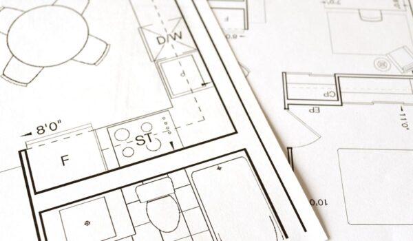Bygherrerådgivning og projektering